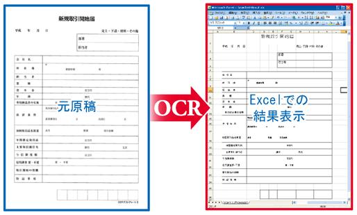 pdf ファイル の 整理