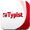 e.Typist Mobile for Andr