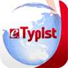 e.Typist WorldOCR for Android